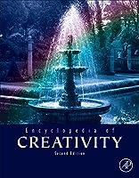 Encyclopedia of Creativity (Encyclopedia of Creativity, Two-Volume Set)