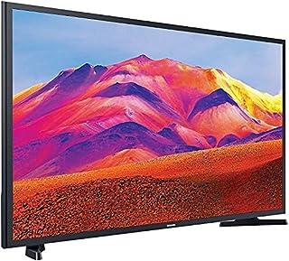 تلفزيون سامسونج سمارت فل اتش دي 40 بوصة عالى الدقة مع وحدة استقبال مدمجة -UA40T5300AUXEG