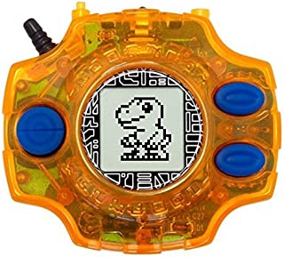 bandai digivice 15th anniversary