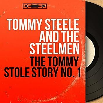 The Tommy Stole Story No. 1 (Mono Version)