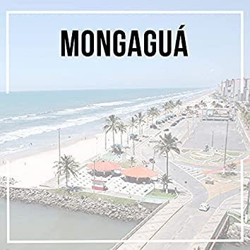 Mongaguá