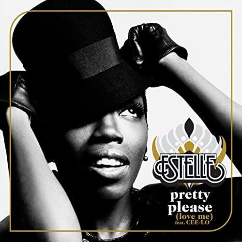 Estelle feat. CeeLo Green