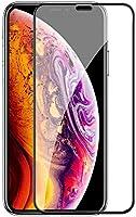 Spada iPhone 11 Ekran Koruyucu Temperli, Cam Şeffaf