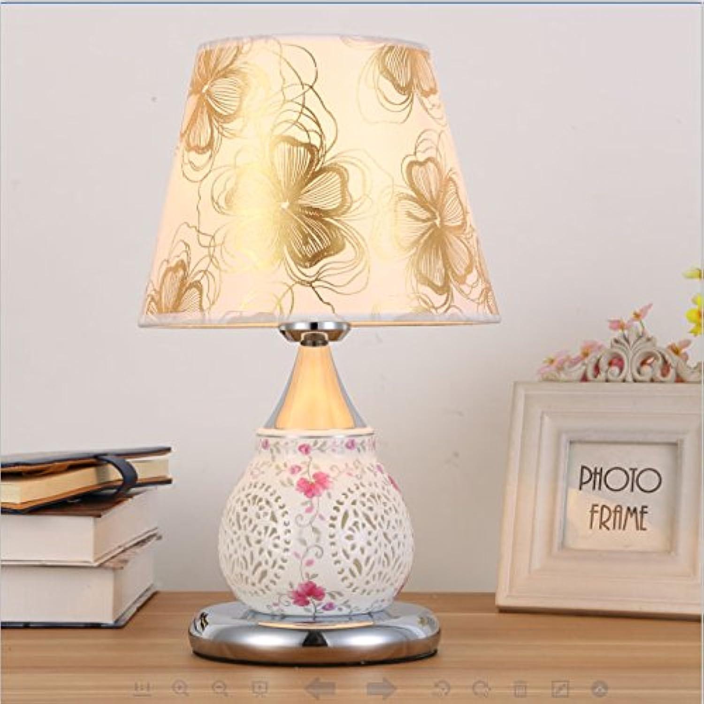 Häufig Watt - Gnseblümchen,3 Fünf Lampe,Keramische Schlafzimmer Studieren CN88