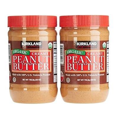 12 Best Vegan Peanut Butter Brands - Clean Green Simple