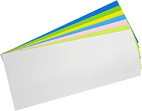 3M (TM) 7 Sheet 4-1/4 inch x 11 inch PSA Lapping Microfinishing Film For Scary Sharp Sharpening System Aluminum Oxide AO