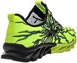 Zoom IMG-2 bronax corsa scarpe da ginnastica