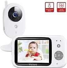Best yada wireless baby monitor Reviews