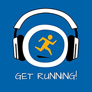 Get Running! Running Motivation by Hypnosis     The boost of motivation you need to get you running!              By:                                                                                                                                 Kim Fleckenstein                               Narrated by:                                                                                                                                 Cathy Weber                      Length: 55 mins     5 ratings     Overall 4.0