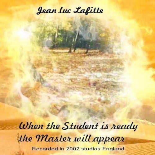 Jean Luc Lafitte