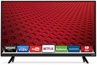Best vizio tv volume problems Reviews