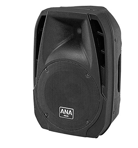 AHUJA XPA 1510DP PORTABLE SPEAKER