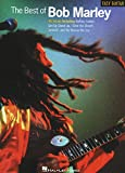The Best of Bob Marley Songbook (English Edition)