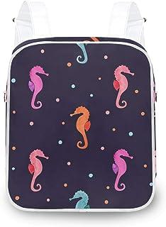 Women Shoulder Bag Rucksack Vintage Paris Eiffel Tower Convertible Backpack Travel bag for Girls Ladies