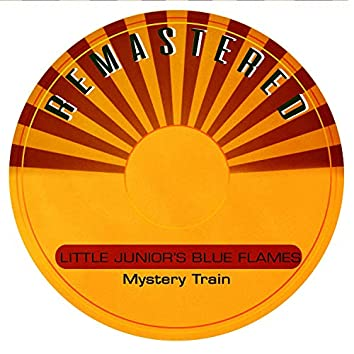 Mystery Train (Remastered)