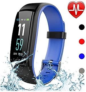 Best smart bp hr bracelet price Reviews