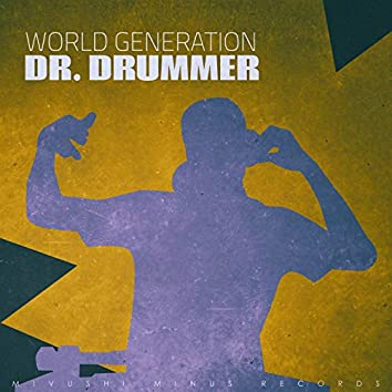 World Generation