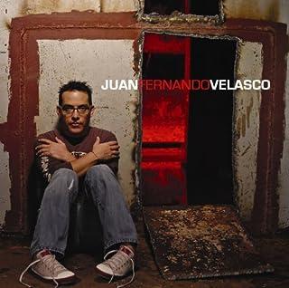 A Tu Lado by Juan Fernando Velasco