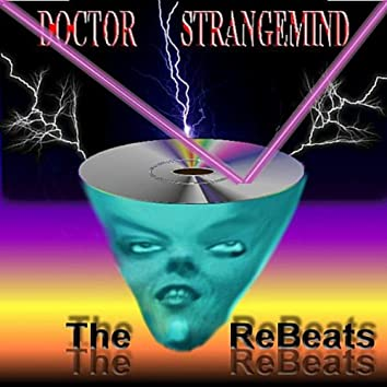 Doctor Strangemind