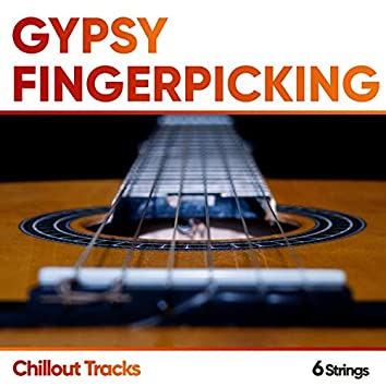 Gypsy Fingerpicking Chillout Tracks