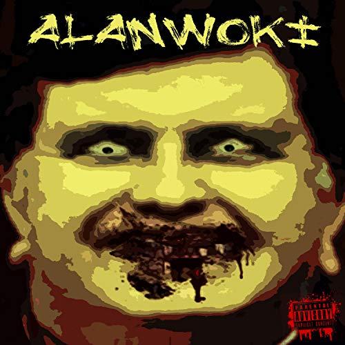 Alanwoki (feat. Trinova) [La Grande Concha] [Explicit]