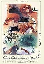 Alice's Adventures in Wonderland: 150th Anniversary Edition