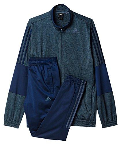 Adidas Iconic Trainingspak voor heren
