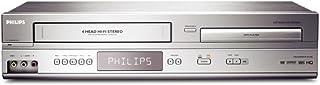 Philips DVP3345V/17 DVD/VCR Combo
