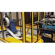 Puertas-seccionales-de-garaje-de-2400x1850mm-a-3000x2440mm-el-precio-es-igual
