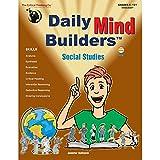 Daily Mind Builders - Social Studies