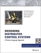 distributed control system book