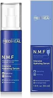 MEDIHEAL [US Exclusive Edition] - N.M.F Intensive Hydrating Serum