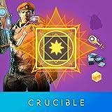 Crucible Räuber-Pionierpaket   PC Code - Steam