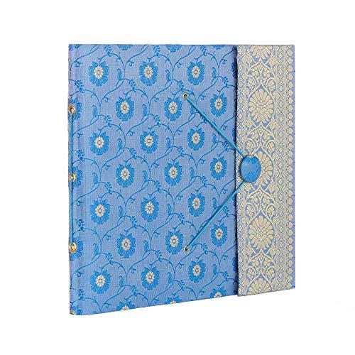Paper High Sari álbum de Fotos tamaño Grande–280x 250mm
