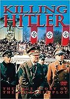 Killing Hitler: True Story of the Valkyrie Plot [DVD] [Import]