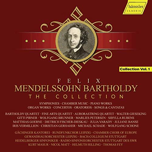 Violin Sonata in F Minor, Op. 4: II. Poco adagio