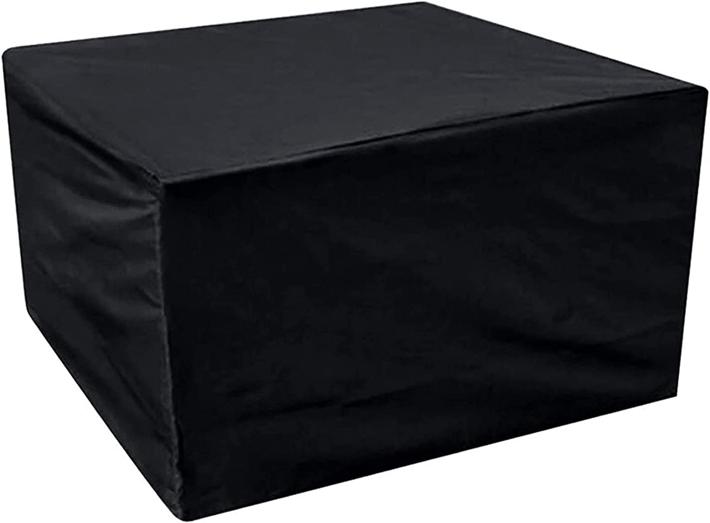 AWSAD Fees free SEAL limited product Garden Furniture Covers Waterproof Outdoor Table Cov Patio