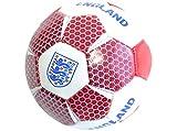 England FA Vector Mini balle Taille 1