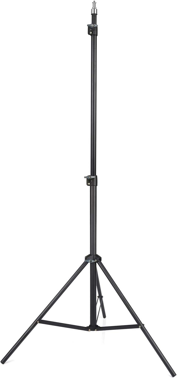 Special price for a limited Ranking TOP7 time Photography Tripod Light Stands 83