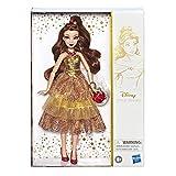 Disney Princesses - Poupée Princesse Disney Série Style - 30 cm