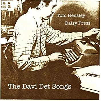 The Davi Det Songs