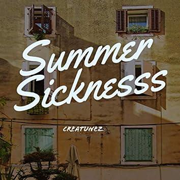 Summer Sicknesss