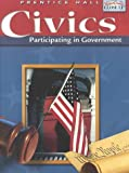 Civics: Participating in Government