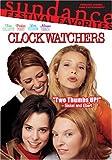 Clockwatchers poster thumbnail