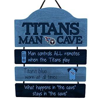 Best man cave colors Reviews
