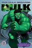 The Hulk: The Hulk Escapes