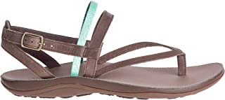 Chaco Women's Loveland Sandal