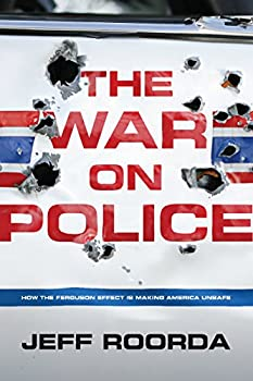 Best war on police Reviews