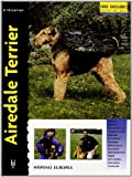 Airedale Terrier (Excellence)
