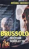 Docteur Squelette